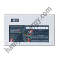 Conventional  Panel