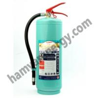 Fire Extinguisher Bioversal